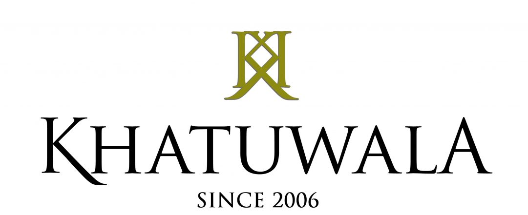 Khatuwala Group